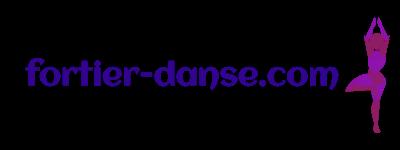 Fortier-danse.com